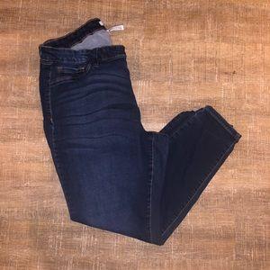 Refuge+ Jeans